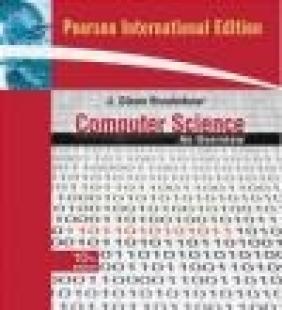 Computer Science J.Glenn Brookshear, J Brookshear