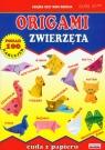 Origami Zwierzęta