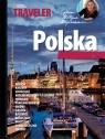Polska na weekend część 2