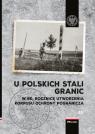 U polskich stali granic W 90 rocznicę powstania Korpusu Ochrony Pogranicza