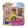 Disney Princess Mini w balowej sukience, Belle