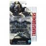 Transformers MV5 Legion, Megatron (C0889/C2832)