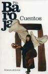 Cunetos Baroja Pio