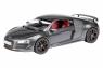 Audi R8 GT (daytona grey)