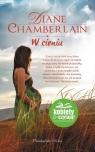 W cieniu Chamberlain Diane