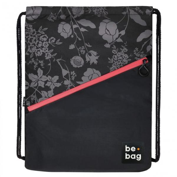 Worek Sportowy Be.Bag Be.Daily Mystic Flowers