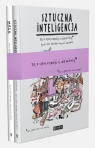 Pakiet: Mózg/Sztuczna inteligencja. To, o czym dorośli ci nie mówią
