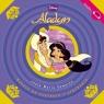 Aladyn (Audiobook) (56286)