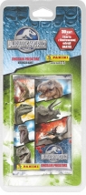 Jurassic World Karty (06728)