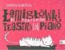 Łamigłówki na fortepian, op. 23 PWM
