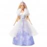 Barbie: Lalka Księżniczka Lodowa Magia (GKH26)