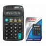 Kalkulator Axel AX-402 (257528)