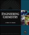 Engineering Chemistry A.K. Pahari, B.S. Chauhan, A Pahari