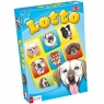 Lotto: Psie Karykatury (40828) Wiek: 3+