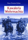 Kawaleria Wehrmachtu
