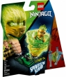 Lego Ninjago: Potęga Spinjitzu - Lloyd (70681) Wiek: 7+