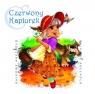 Czerwony Kapturek  (Audiobook)