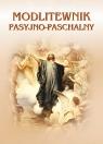 Modlitewnik pasyjno-paschalny
