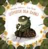 Uśmiech dla żabki Przemysław Wechterowicz, Emilia Dziubak