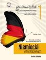 Niemiecki w tłumaczeniach Gramatyka 1 z płytą CD