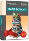 Pani Bovary wydanie z opracowaniem i streszczeniem Gustaw Flaubert