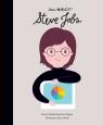 Mali WIELCY. Steve Jobs Sanchez-Vegara Maria Isabel