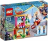 Lego DC Super Hero Girls: Harley Quinn na ratunek (41231)