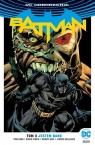 Batman Tom 3