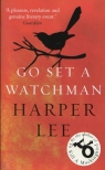 Go Set a Watchman Lee Harper