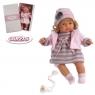 LLORENS Lidia lalka płącząca (38528)