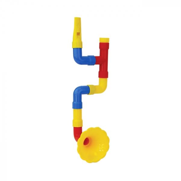 Korbo Trombela 17 (R051)