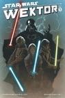 Star Wars Wektor 1 Rycerze Starej Republiki Tom 5 Mroczne Czasy Tom 3