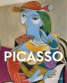 Picasso: Masters of Art Rosalind Ormiston