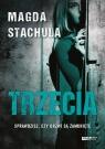 Trzecia Magda Stachula