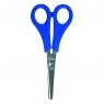 Nożyczki dla leworęcznych, 13 cm