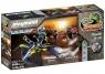 Playmobil Dino Rise: Pteranodon - Atak z powietrza (70628)