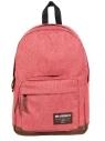 Plecak młodzieżowy 17-229P PASO