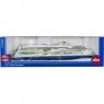 Siku Super - Prom Tallink Megastar (S1728)
