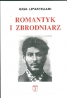 Romantyk i zbrodniarz Lipertaliani Giga