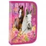 Piórnik jednokomorowy Konie 15 DERFORM