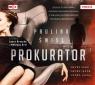 Prokurator. Audiobook