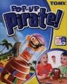 Przygody wesołego pirata (T7028)