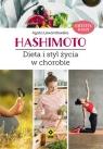 Hashimoto Dieta i styl życia w chorobie Lewandowska Agata