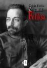 Zrozumieć Feliksa Zoltan Fordos