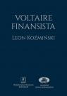Voltaire finansista