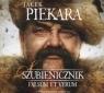 Szubienicznik Falsum et verum  (Audiobook) Piekara Jacek