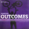 Outcomes Elementary Cl CD