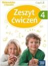 Matematyka SP 4/2 Z Kluczem ćw. NE Marcin Braun, Agnieszka Mańkowska, Małgorzata Pas
