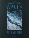 Puzzle 500 Nature Waves
