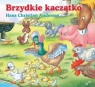 101 bajek - Brzydkie kaczątko w.2010 Hans Christian Andersen